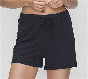 JBS Bamboo Collection Shorts Sort