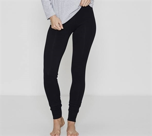 JBS Bamboo Collection Leggings/ Pants Sort