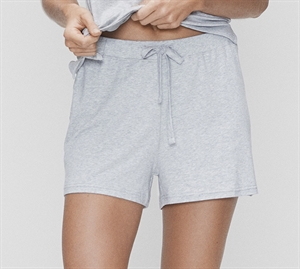 JBS Bamboo Collection Shorts Grå