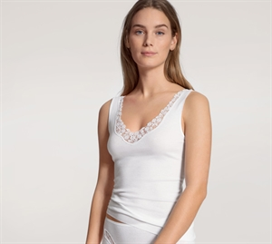 Calida Feminin Sense Top