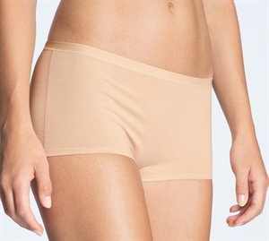 Calida Natural Comfort Pants Nude