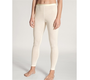 Calida True Confidence Leggings Uld/ Silke Cream