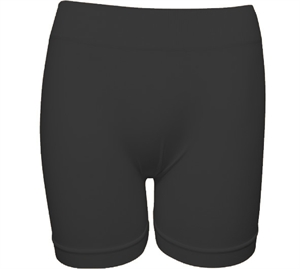 Decoy Seamless Shorts Sort