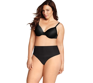 Maidenform Curvy Shaping String Sort