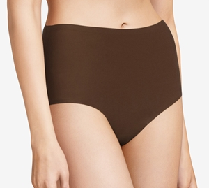 Chantelle Soft Stretch High Waist Walnut