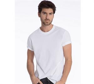 e9f47731 Smart Calida undertøj til mænd. Køb boxershorts og undetrøjer her
