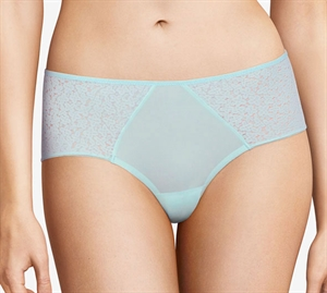 Femilet Norah Shorty Trusse Peppermint - Soft Feel