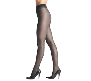 Oroblu Magie 20 Tights Grå/ Singapour