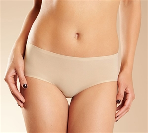 Chantelle Soft Stretch Hipster Seamless Nude
