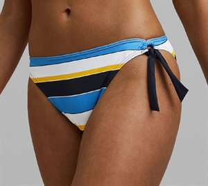 Esprit Brendon Beach Mini Bikini Trusse Navy